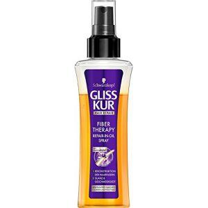Schwarzkopf Gliss Kur Serum Repair-in-Oil Spray