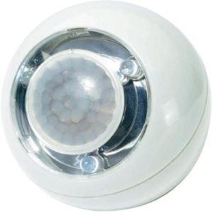 Gev Lampe mobile avec détecteur de mouvement