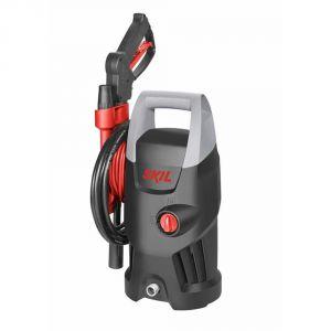Skil 0761 AA - Nettoyeur haute pression 105 Bars