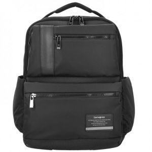 653f380a53 Sac a dos pour ordinateur portable 17 3 pouces - Comparer 110 offres