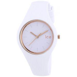 Ice Watch ICE.GL.WRG.S.S.14 - Montre pour femme Quartz Analogique