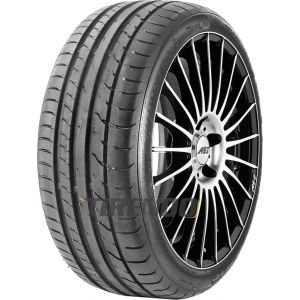 Maxxis 205/40 ZR18 86Y MA-VS 01 XL