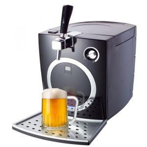 Triomph ETF1806 - Tireuse à bière