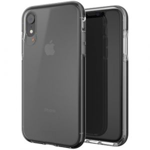 Gear4 Crystal Palace Transparent iPhone XR