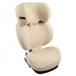 BeSafe Housse de protection pour sièges auto iZi Up et iZi Up Fix