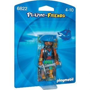 Playmobil 6822 - Flibustier