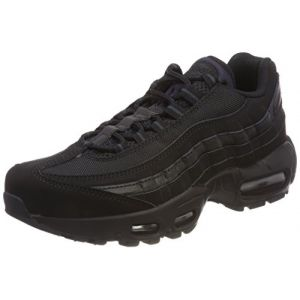Nike Air Max 95 chaussures noir 44,5 EU