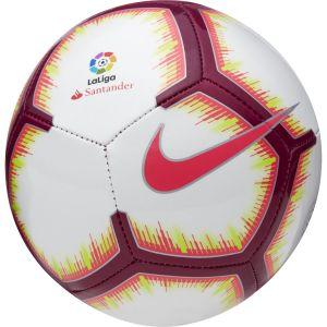 Nike Ballon de football LFP Skills - Blanc - Taille 1