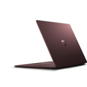 Microsoft LAPTOP 2 BORDEAUX I5/8GO/256GO