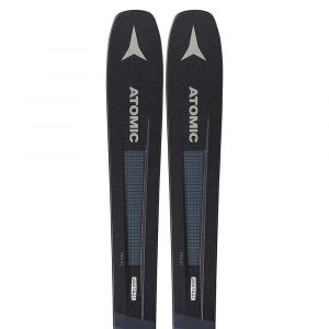 Atomic Skis Vantage 97 C - Blue / Grey - Taille 172