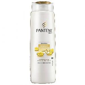 Pantene Shampoo Protezione Colore - 250 ml