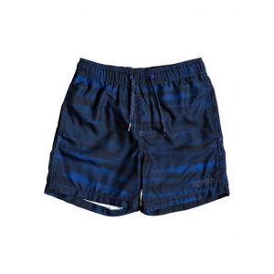 Quiksilver Boardshort - bleu marine