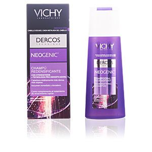 Vichy Dercos Néogenic - Shampooing redensifiant