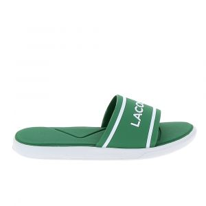 Offres Homme Espadrille Lacoste Comparer 138 xwYHFRIHq 6fdef6c1eb7