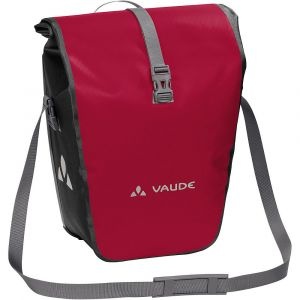 Vaude Aqua Back indian red