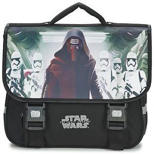 Disney Cartable Star Wars Cartable 38cm Disney qC6XXJ