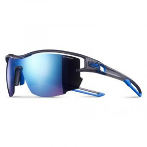 Julbo Aero Spectron 3CF Black/Red