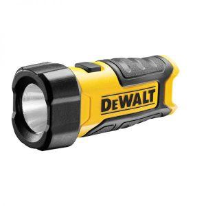 Dewalt DCL023N - Lampe torche 7.2V