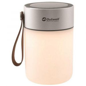 Outwell Lumières Opal - Taille 50 Lumens