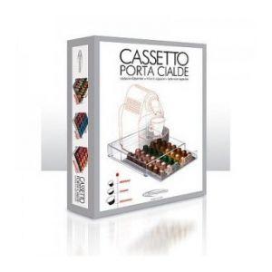 2077C00 - Tiroir porte-capsules pour Nespresso