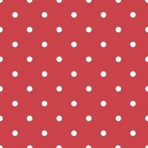 Papier Peint Rouge Comparer 232 Offres