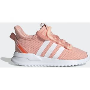 Adidas Chaussures enfant Chaussure U_Path Run multicolor - Taille 19,20,21,22,23,24,25,26,27,25 1/2,26 1/2