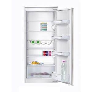 Siemens KI24RV21FF - Réfrigérateur intégrable 1 porte
