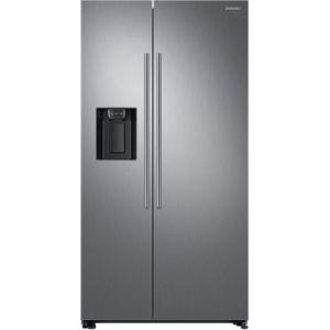 Samsung RS67N8210S9/EF - Réfrigérateur Side by Side 609L