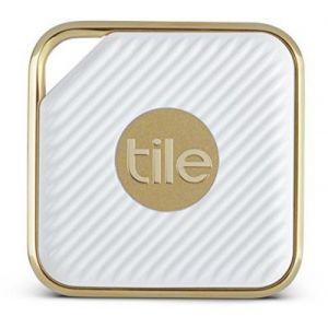 Tile Style - Porte Clé Traceur Connecté