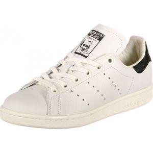 Adidas Stan Smith, Chaussures de Fitness Homme, Blanc (Blatiz/Blatiz/Negbás 000), 42 2/3 EU
