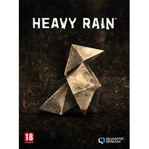 Heavy Rain [PC]
