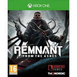 Remnant: From the Ashes [XBOX One]