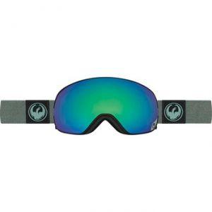 Image de Dragon X2S - Masque de ski
