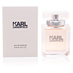 Karl Lagerfeld Eau de parfum pour femme - 85 ml