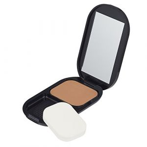 Max Factor Facefinity Compact Foundation - 09 Caramel - 10 g