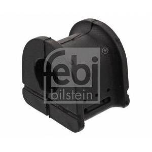 Febi Bilstein Suspension, stabilisateur MERCEDES-BENZ SPRINTER 3,5-t Autobus/Autocar (06/2006)