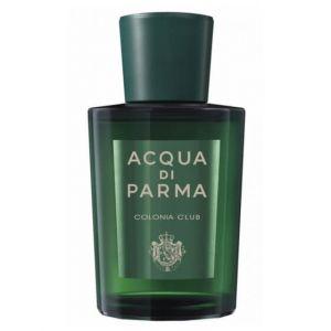 Acqua Di Parma Colonia Club - Eau de Cologne pour homme - 50 ml