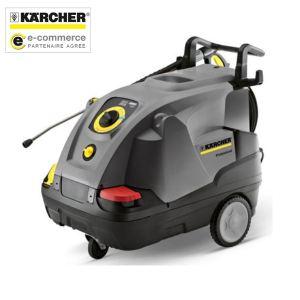 Kärcher HDS 8/17 C - Nettoyeur haute pression 170 bars