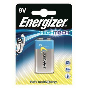 Energizer Ultra+ pile 6LR61 9V
