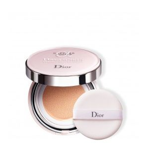 Dior Capture Totale Dreamskin Perfect Skin Cushion 025 - Recharge soin jeunesse créateur de teint parfait