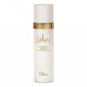 Christian Dior J'adore - Déodorant parfumé vaporisateur spray