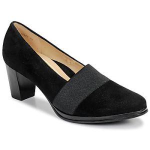 Ara Chaussures escarpins 13483-07 Noir - Taille 36,37,40,41,42,38 1/2,36 1/2