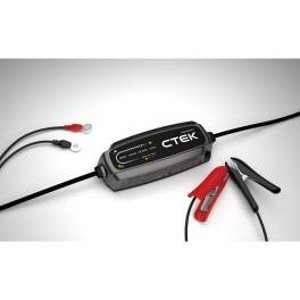 Ctek Chargeur batterie CT5 Powersport 2,3A/12V