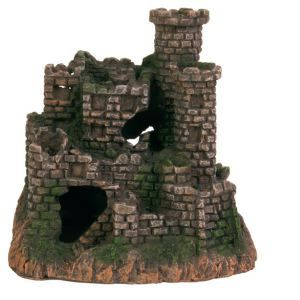 Trixie Chateau 12 cm
