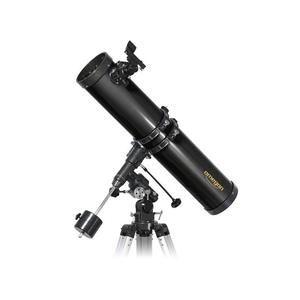 Omegon Télescope N 130/920 EQ-3