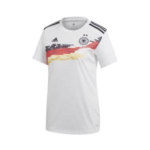 Adidas Maillot Allemagne Domicile 2018/19 Femme