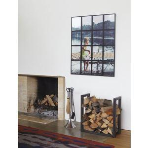 umbra cadre photos g ant design vista comparer avec. Black Bedroom Furniture Sets. Home Design Ideas