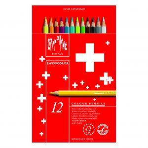 Caran d'Ache Caran d-Ache 1285.712 Crayon à papier
