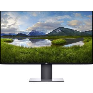 Dell UltraSharp U2719D Moniteur LED 68.6 cm (27 pouces) EEC A (A++ - E);2560 x 1440 pixelsQHD8 msHDMI?, DisplayPort, USB 3.0, jack