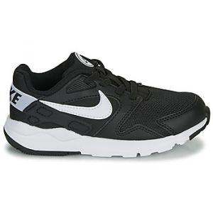 Nike Chaussures enfant LD VICTORY PS Noir - Taille 28,30,31,32,33,34,35,27 1/2,28 1/2,29 1/2